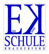 Erich Kästner Schule Sponsorenlauf
