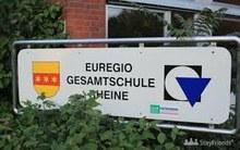 Euregio-Gesamtschule Rheine