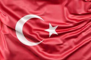 Franziskaner-Gymnasium-Hall über Auswirkungen der türkischen Energiepolitik auf die Umwelt.
