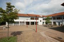 Regelschule Gößnitz Gedächtnistraining