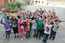 Freie Sekundarschule Gröningen
