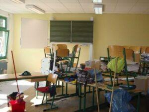 Geschwister-Scholl Grundschule