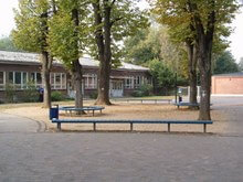 Sponsorenlauf J.-H.-Pestalozzi-Schule