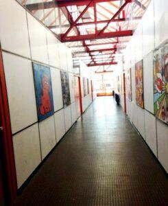 gesamtstadtteilschule mümmelmannsberg header