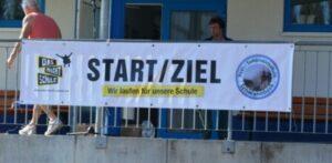 Sponsorenlauf an der Petri-Schule in Schwarnbeck Header