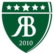 Logo der Realschule Boltenheide