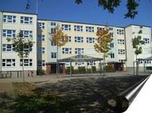 Regionale Schule Krakow am See