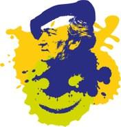 Richard-Wagner-Grundschule