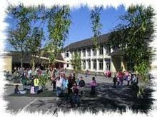 Sankt Antonius Grunschule Wuppertal