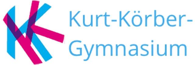 Logo des Kurt-Körber-Gymnasium