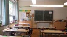 klassenraum grundschule mutzschen