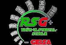 Rhön-Ulstertal-Schule Geisa Sponsorenlauf