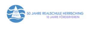 Logo der Realschule Herrsching