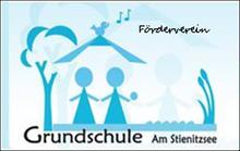 Stienitzsee Grundschule