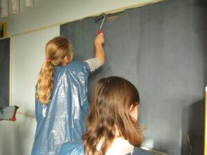Carl-Friedrich-Gauss-Schule
