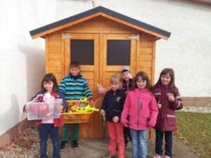 Grundschule Naundorf header