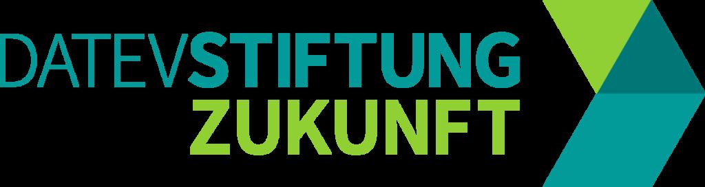 DATEV Stiftung Zukunft