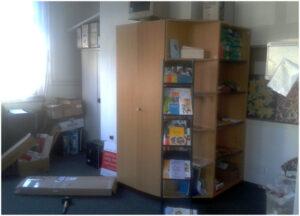 Jugendinformations- und Medienzentrum Cottbus