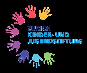 Zurich Kinder und Jugendstiftung