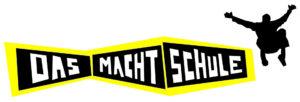 dms logo presseseite