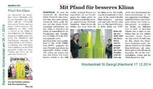 141126_Barmbeker_Wochenblatt